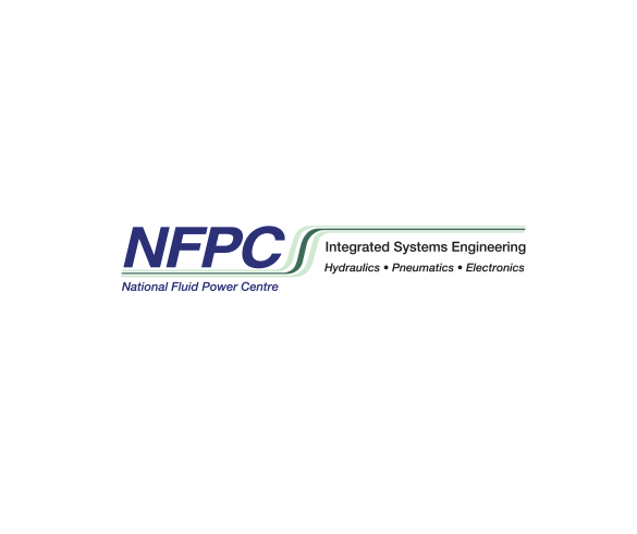 NFPC Training Courses